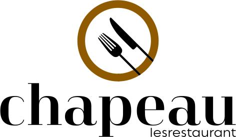Restaurant Chapeau Almere